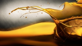 gold-liquid-desktop-wallpaper-60329-62128-hd-wallpapers