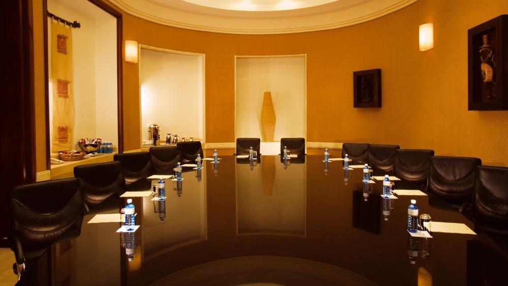 hotel-grand-velas-riviera-nayarit-puerto-vallarta-mexico010