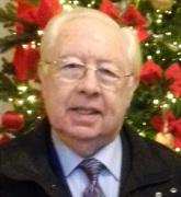 Jim Braddock