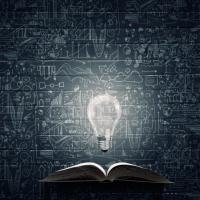 Research, Development and Design
