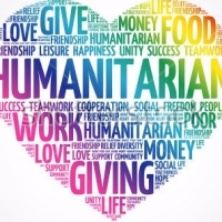 Humanitarian Projects