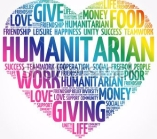 stock-vector-humanitarian-heart-word-cloud-collage-concept-background-645409378.jpg
