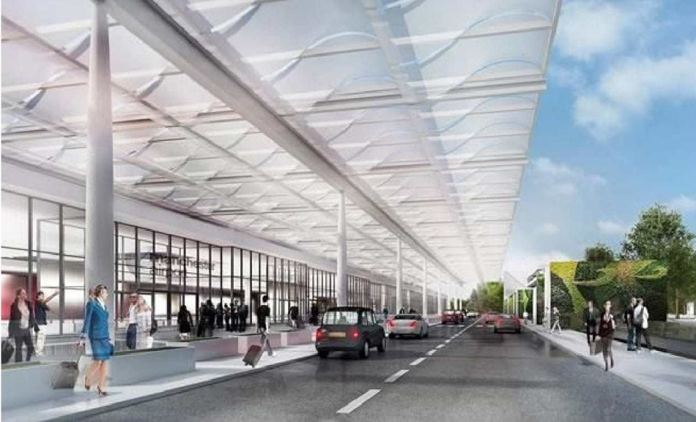 MANCHESTER AIRPORT TRANSFORMATION PROJECT.docx-4