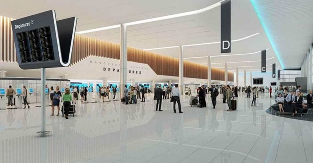 manchester-airport-transformation-project2.jpg